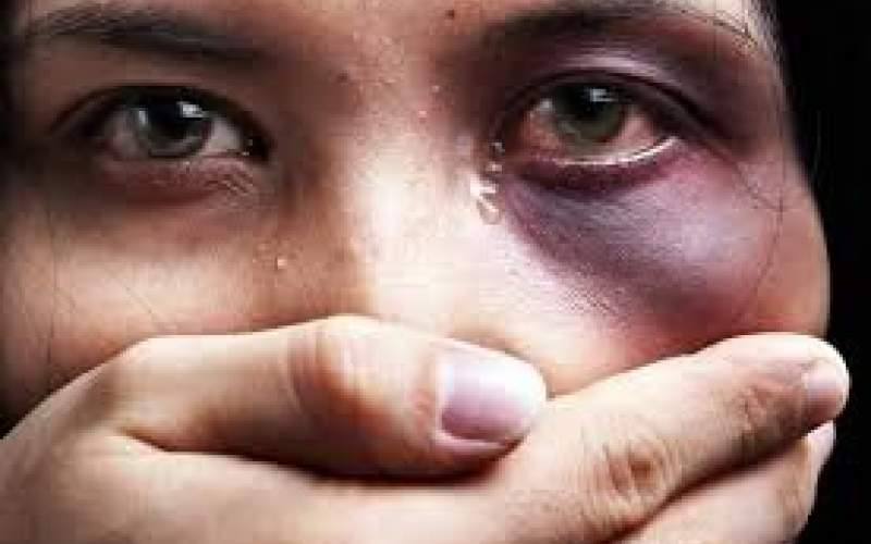 افزایش خشونت خانگی علیه زنان در پاندمی کووید ۱۹