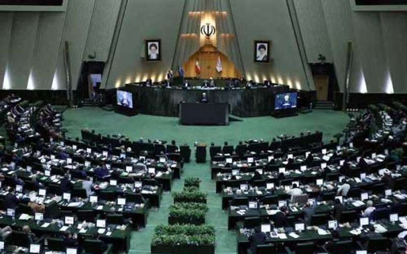 نماینده شوشتر: مجلس، اجازه مذاکره را نمیدهد
