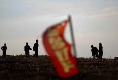 بحران جدی انسانی در کره شمالی