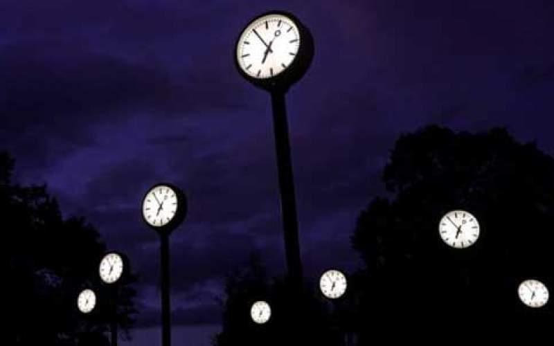 ساعت بدن، ریتمهای فصلی و باز هم کرونا