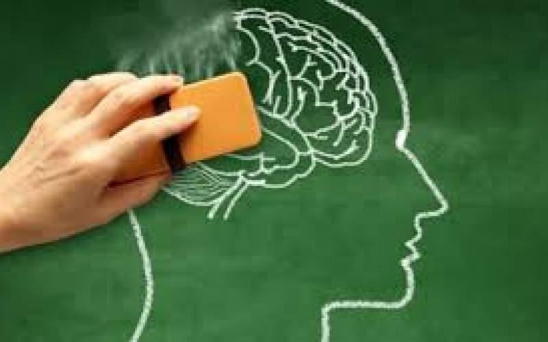 استرس سرعت ابتلا به آلزایمر را افزایش میدهد
