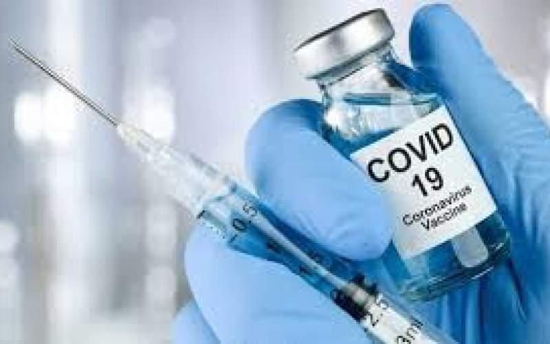 تاکنون واکسن کرونا خریداری نکردهایم