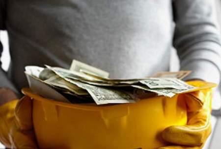 پیشنهاد افزایش ۲۵ تا ۳۰ درصدی دستمزد در سال آینده
