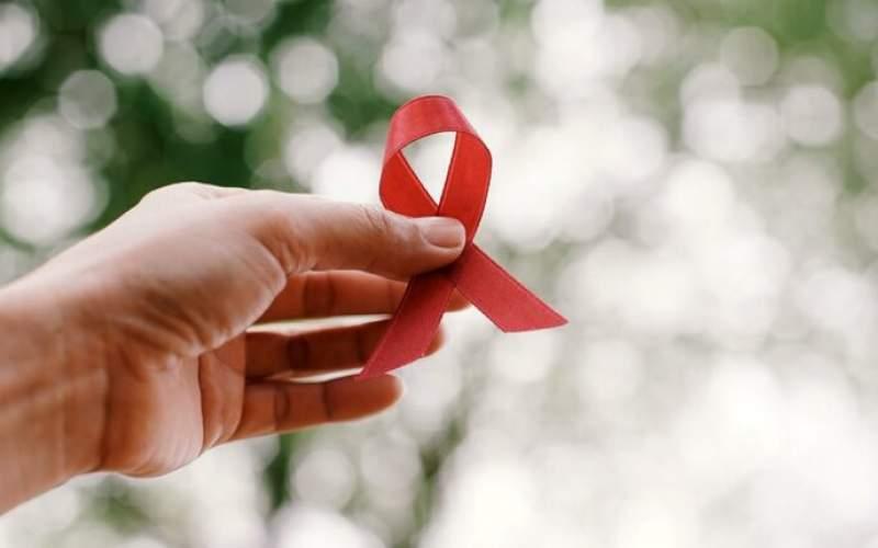 ۳۸ میلیون نفر در جهان با (HIV) زندگی میکنند