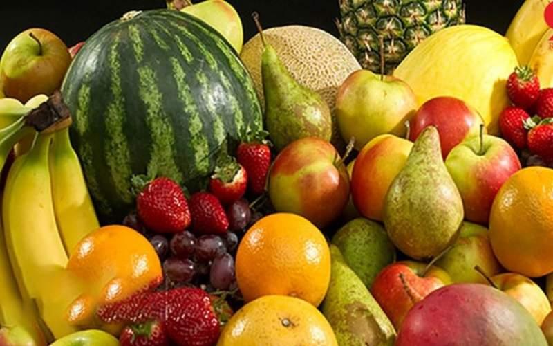 چرا قیمت میوه تا این حد افزایش یافته است؟