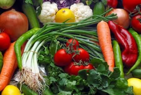 ۱۰ خوراکی مفید در دوران سرماخوردگی