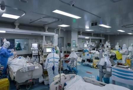 ۱۱۷۴مبتلا جدیدبه کرونادر اصفهان شناسایی شد