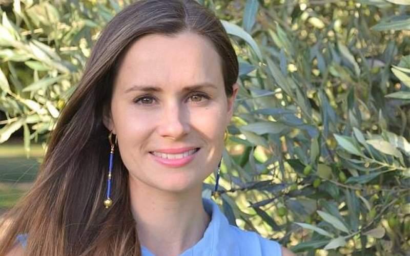 ادعای روزنامه استرالیایی درباره آزادی مورگیلبرت