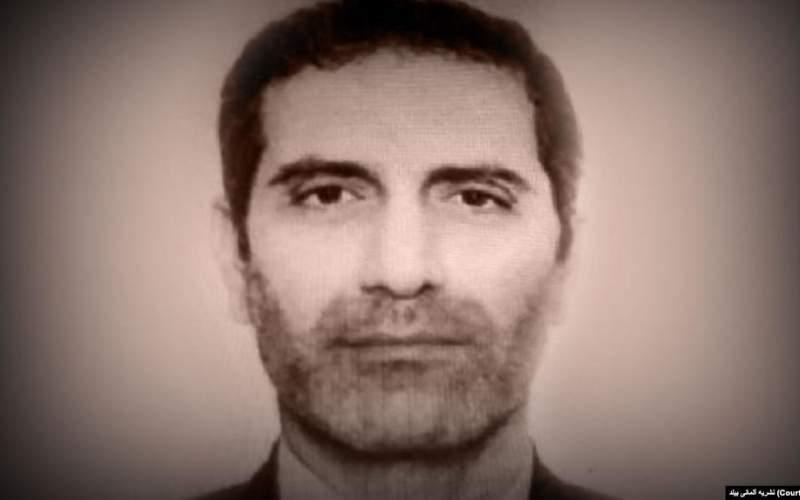 دیپلمات ایرانی از حضور در دادگاه خودداری کرد