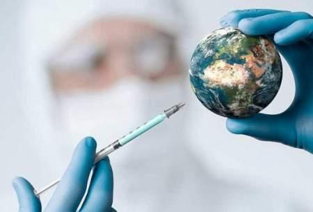 واکسن کرونا به چه کسانی باید تزریق شود؟