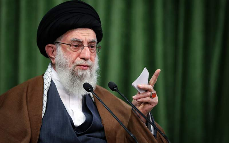 عاملان و آمران ترور شهید فخریزاده مجازات شوند