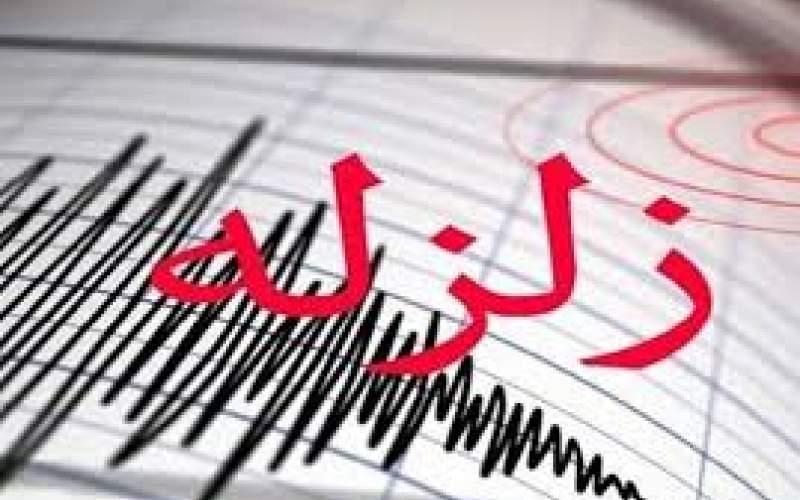 وقوع ۱۰۰ زلزله از ابتدای سال تاکنون در گلستان