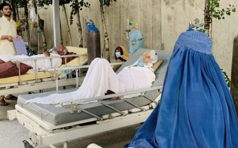 فوت ۱۱۲۴ نفر بر اثر ویروس کرونا در لرستان