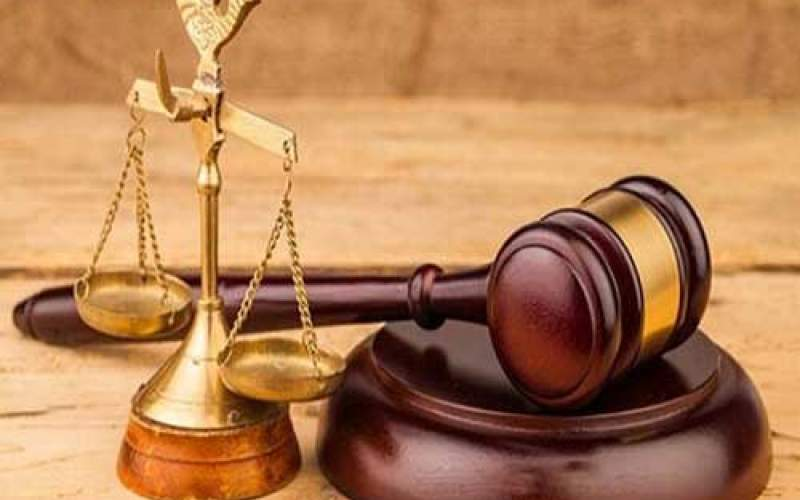 مدیرکل سابق اطلاعات مازندران دستگیر شد