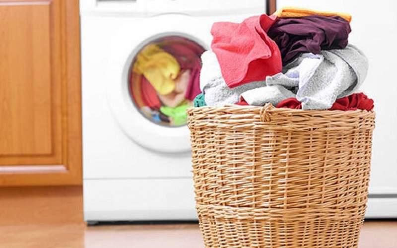 چگونه اتاق بیمار کرونایی را نظافت کنیم