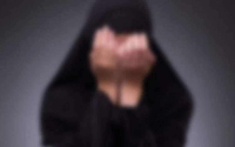 تحقیق درباره ادعای آزار دخترِ ناتوان ذهنی