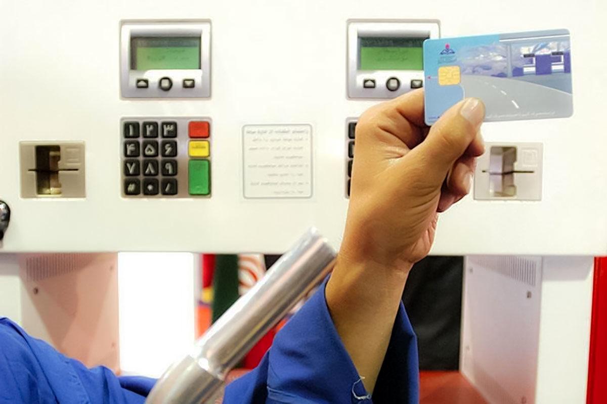 کدام اقشار از سهمیهبندی بنزین بیشتر آسیب دیدند؟