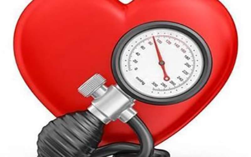 «فشار خون بالا» چه عددی است؟