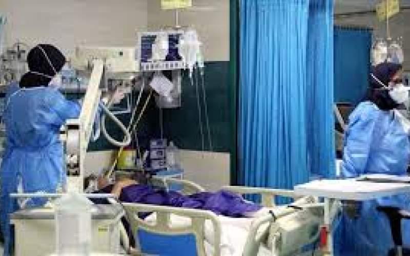 کروناویروس 5 قربانی دیگر در سمنان گرفت