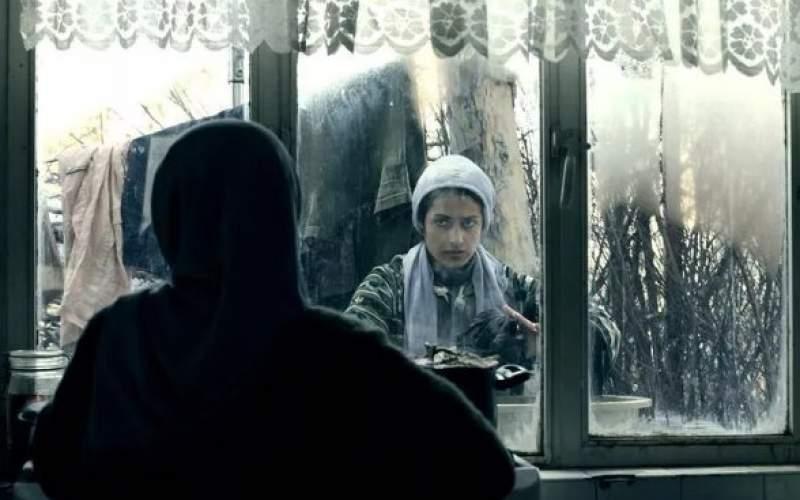 «بوتاکس» بهترین فیلم جشنواره تورین شد