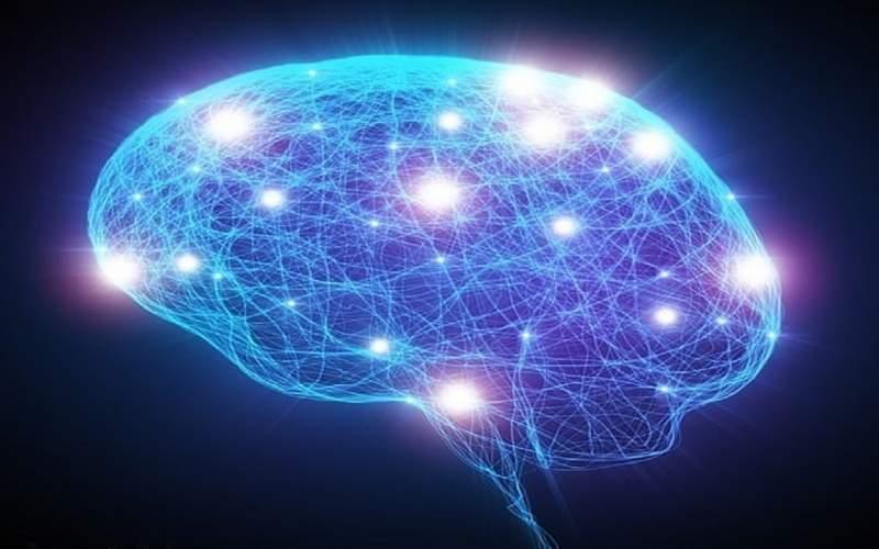 پیشگیری از ابتلا به آلزایمر با روشی جدید