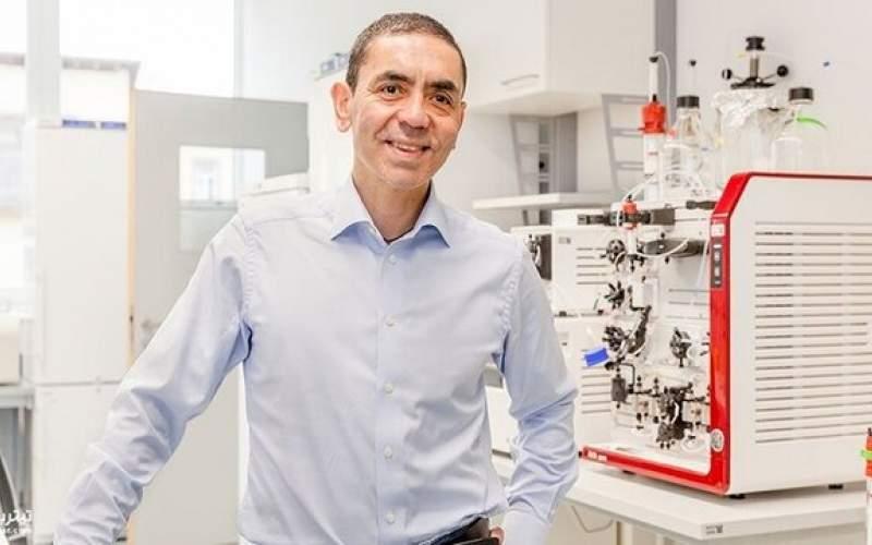 تولید ۵۰ میلیون دوز واکسن دکتر شاهین تا یک ماه آینده
