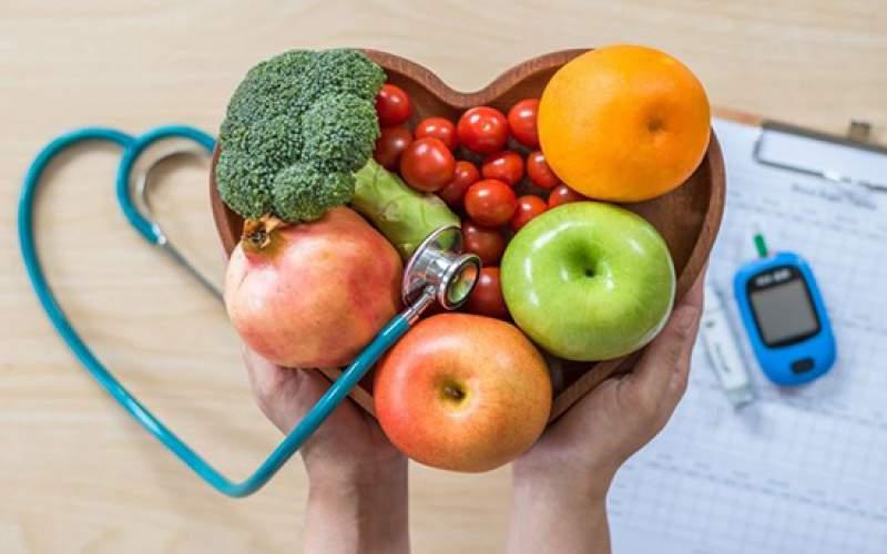 رژیم غذایی دیابتیها؛ ۱۱ خوراکی ممنوعه
