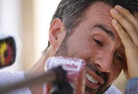 تفتیش خانه پزشک متهم به قتل مارادونا/تصاویر