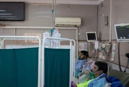 ۳۸ بیمار جدید کرونایی در زنجان شناسایی شد