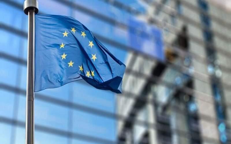 زمینهسازی  اروپا برای بازگشت بایدن به برجام