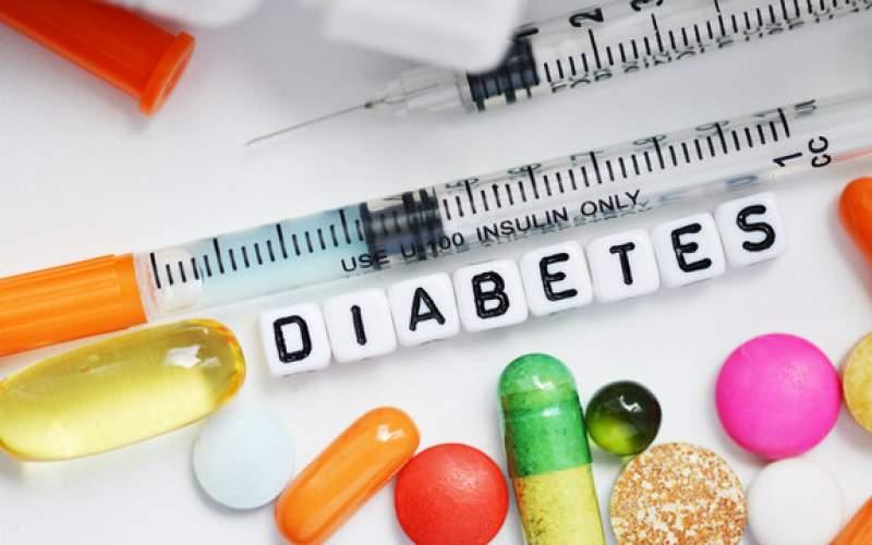 نشانههای دیابت که روی پوست ظاهر میشوند