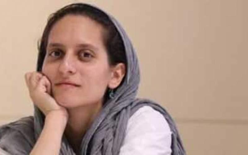 کارگردان ایرانی برنده جایزه چهل هزار یورو شد