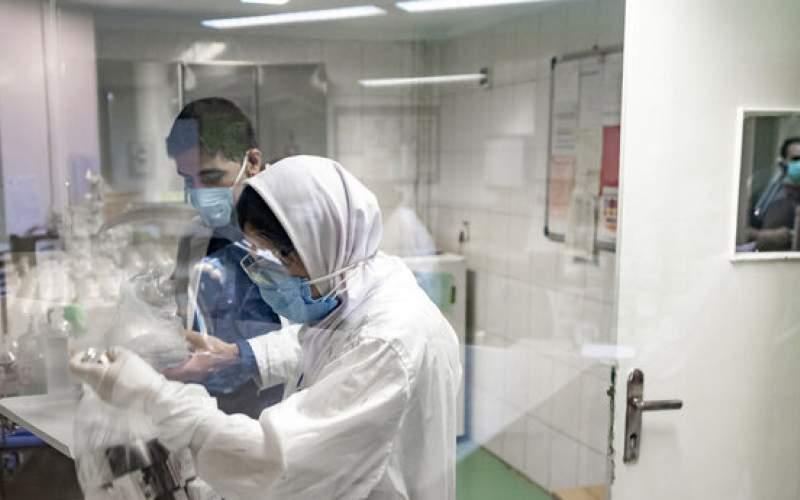 علائم بالینی ویروس کرونا تغییر نکرده است