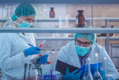 داستان شگفتانگیز تولید واکسن کرونا دانشگاه آکسفورد