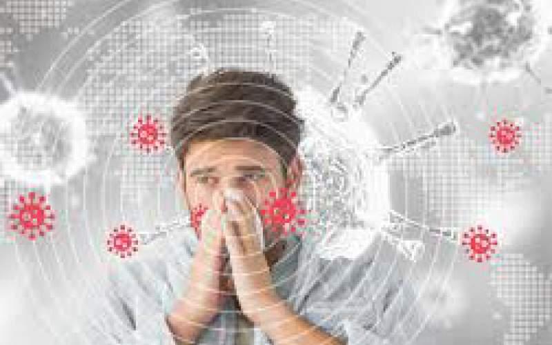هر علایمی را به ویروس کرونا نسبت ندهید