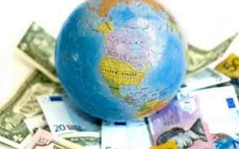 خروج ۳میلیارد دلاری سرمایه از ایران