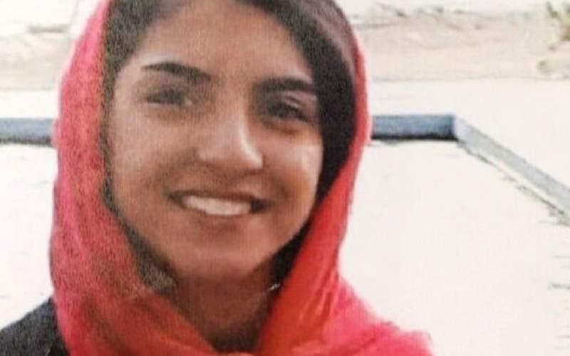 اعترافات تازه متهم به قتل شیما