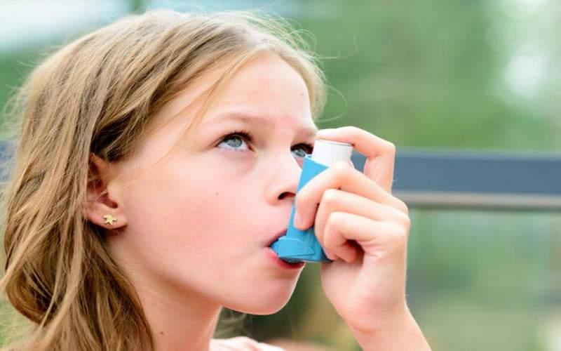 توصیههای کرونایی برای مبتلایان به آسم