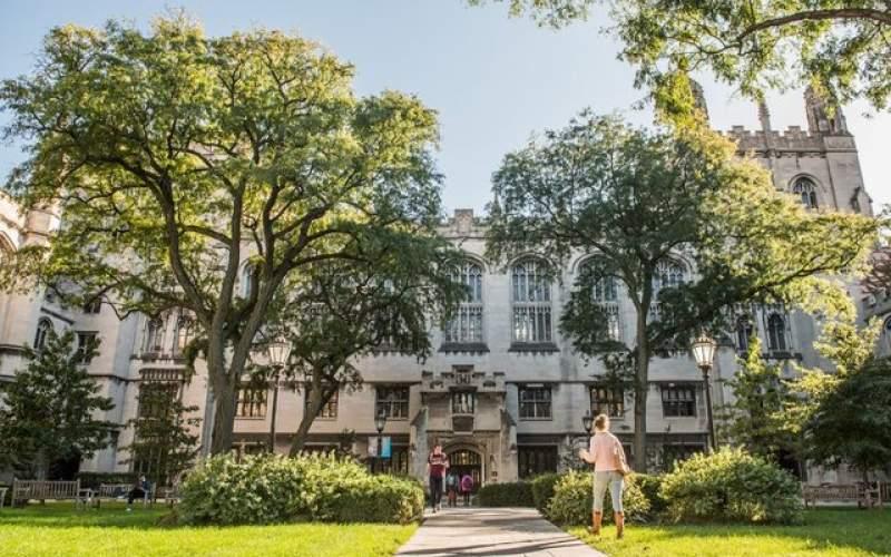 نگاهی به برترین دانشگاههای تحقیقاتی دنیا