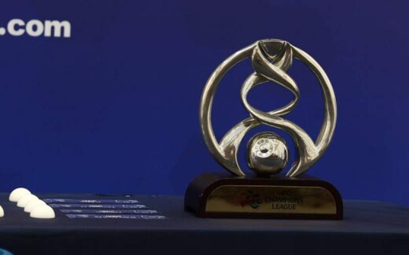 لیگ قهرمانان آسیا ۲۰۲۱ در گرو واکسن کرونا