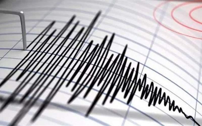 وقوع زمین لرزه ۵/۶ ریشتری در آرژانتین