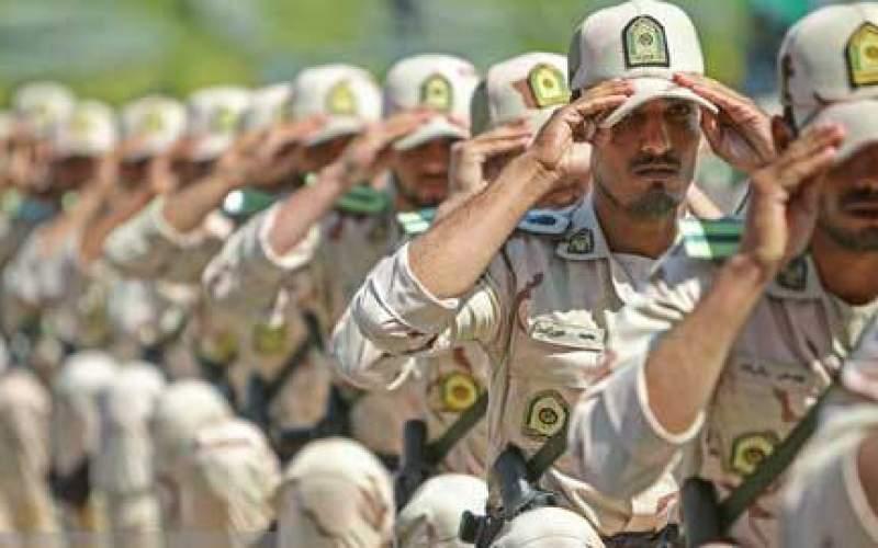 افزایش چندبرابریِ حقوق سربازان در ۱۴۰۰