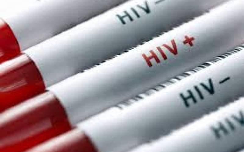 افراد در معرض خطر HIV به کجا مراجعه کنند