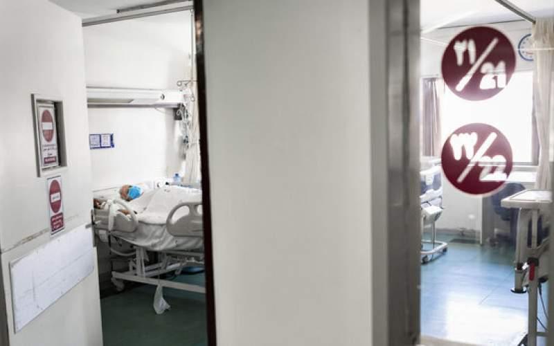 وضعیت افراد مبتلا به ایدز در پاندمی کرونا