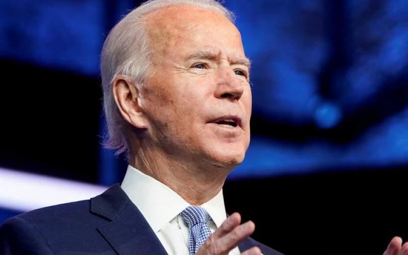 بایدن: مذاکره دوباره با ایران بسیار دشوار خواهد بود