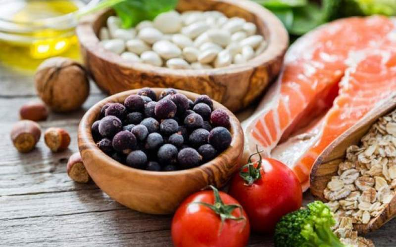کرونا قیمت جهانی مواد غذایی را افزایش داد