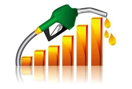 زمزمه افزایش قیمت حاملهای انرژی در بودجه