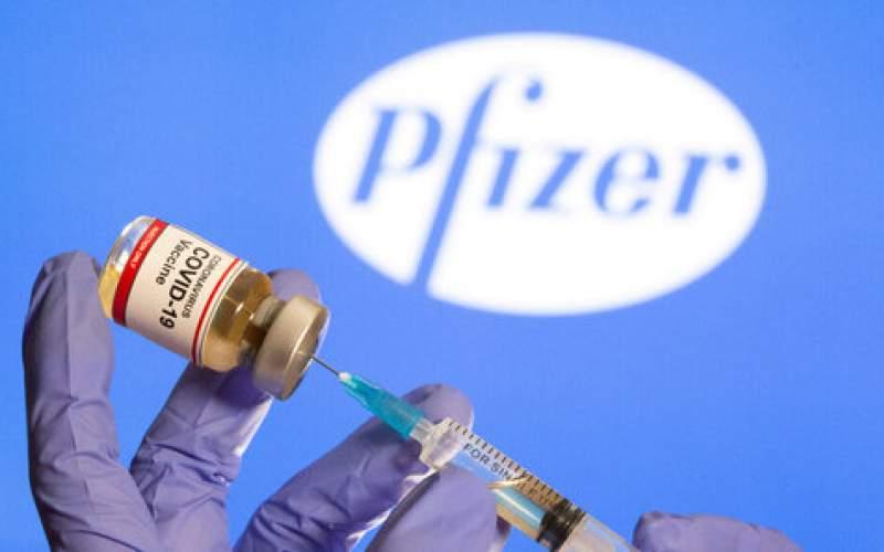 تزریق واکسن کرونا چه حسی دارد؟