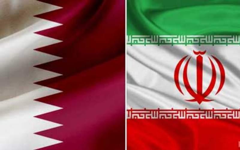 بحرین: اصلاح برجام باید نگرانی ما را برطرف کند