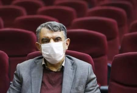 در سومین جلسه دادگاه پوری حسینی چه گذشت